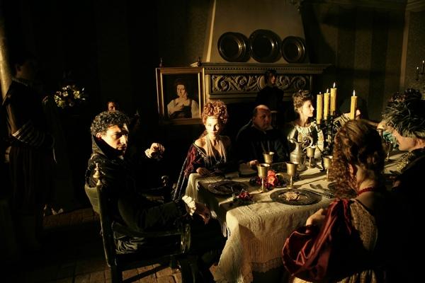 Caravaggio (13).JPG