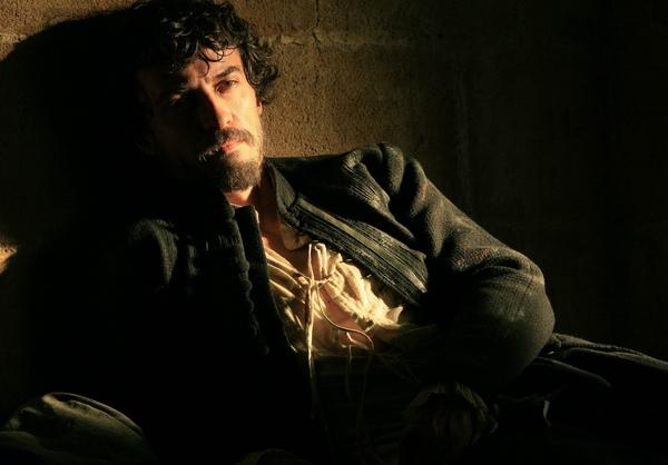 Caravaggio (15).JPG