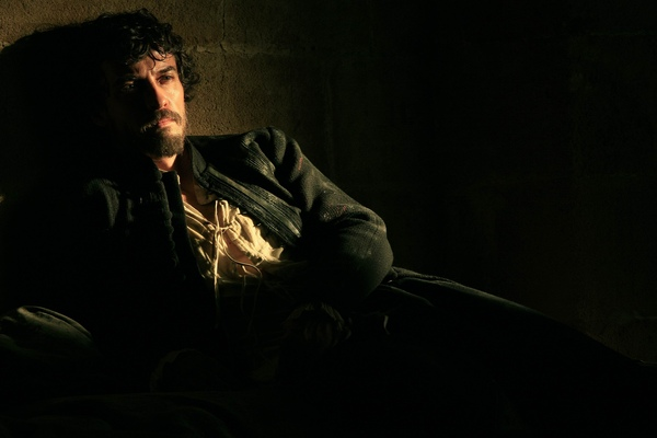 Caravaggio (16).JPG