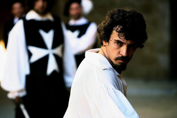 Caravaggio (19).JPG