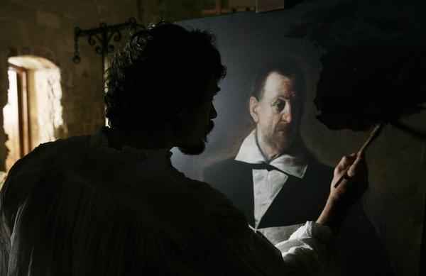Caravaggio (21).JPG