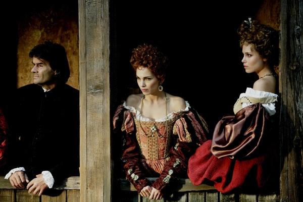 Caravaggio (22).JPG