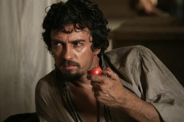 Caravaggio (25).JPG