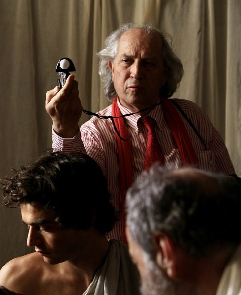 Caravaggio (26).JPG