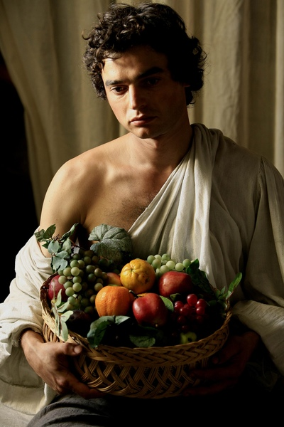 Caravaggio (27).JPG