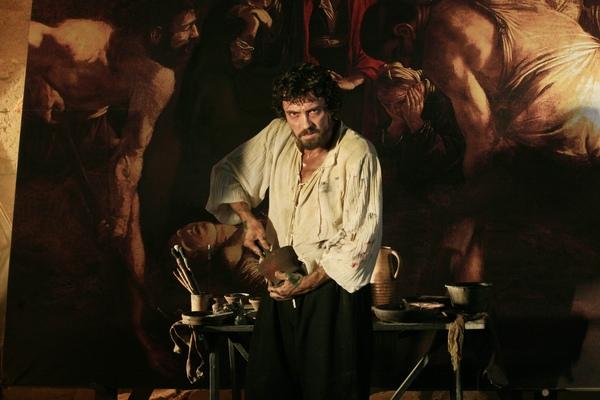 Caravaggio (29).JPG