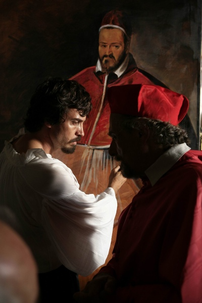 Caravaggio (31).JPG