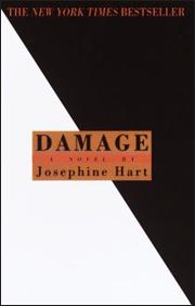 damagebook2.jpg