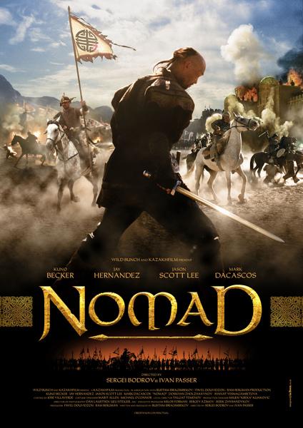 NOMAD70x100daFLAT.jpg