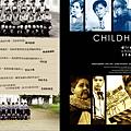 6大師的童年DVD內頁.jpg