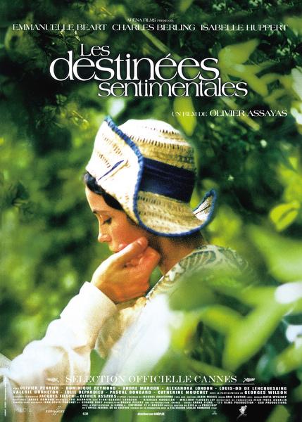 Destinees-B2.jpg