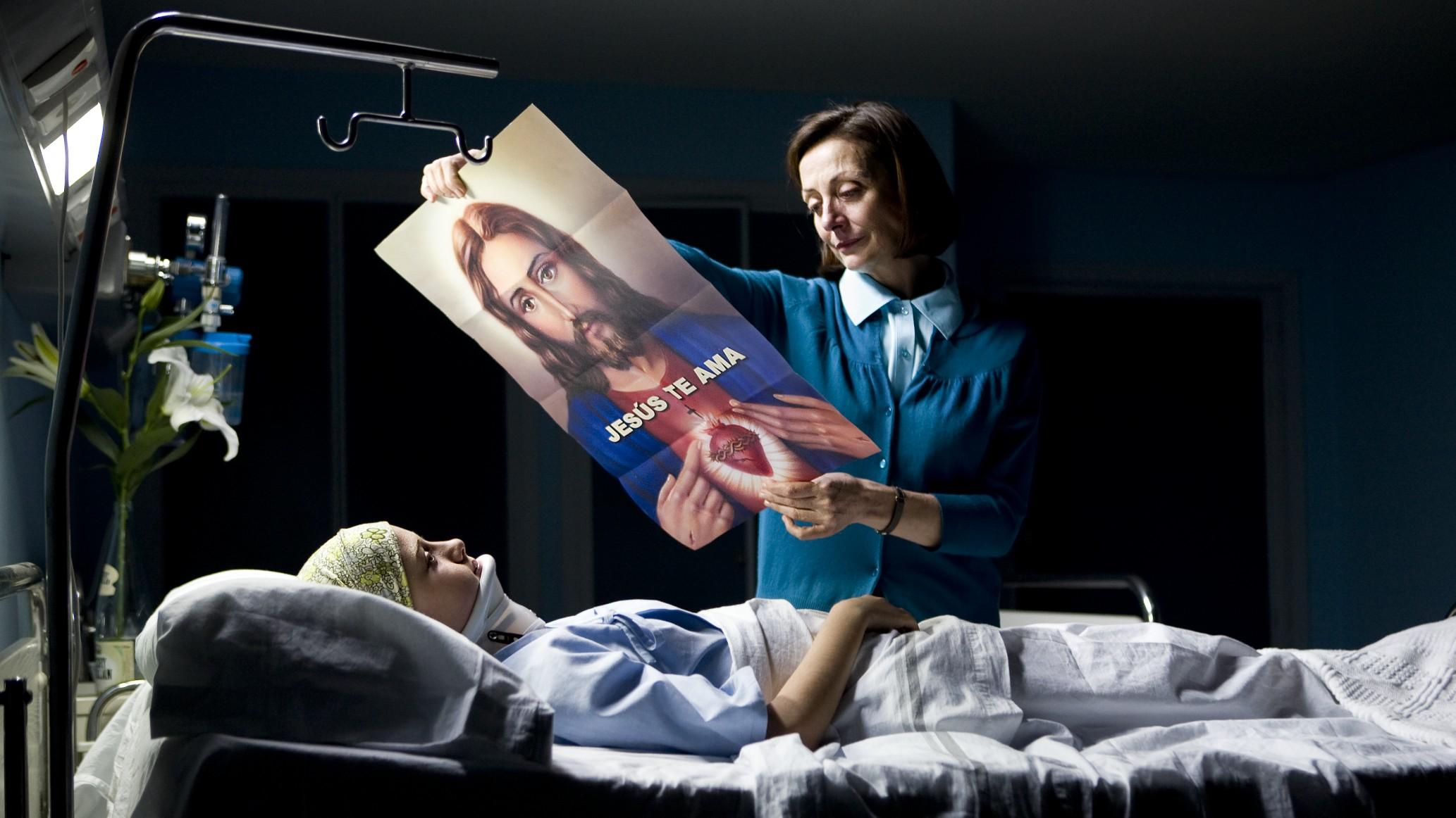 Photo. GONZAGA MANSO jesus te ama.jpg