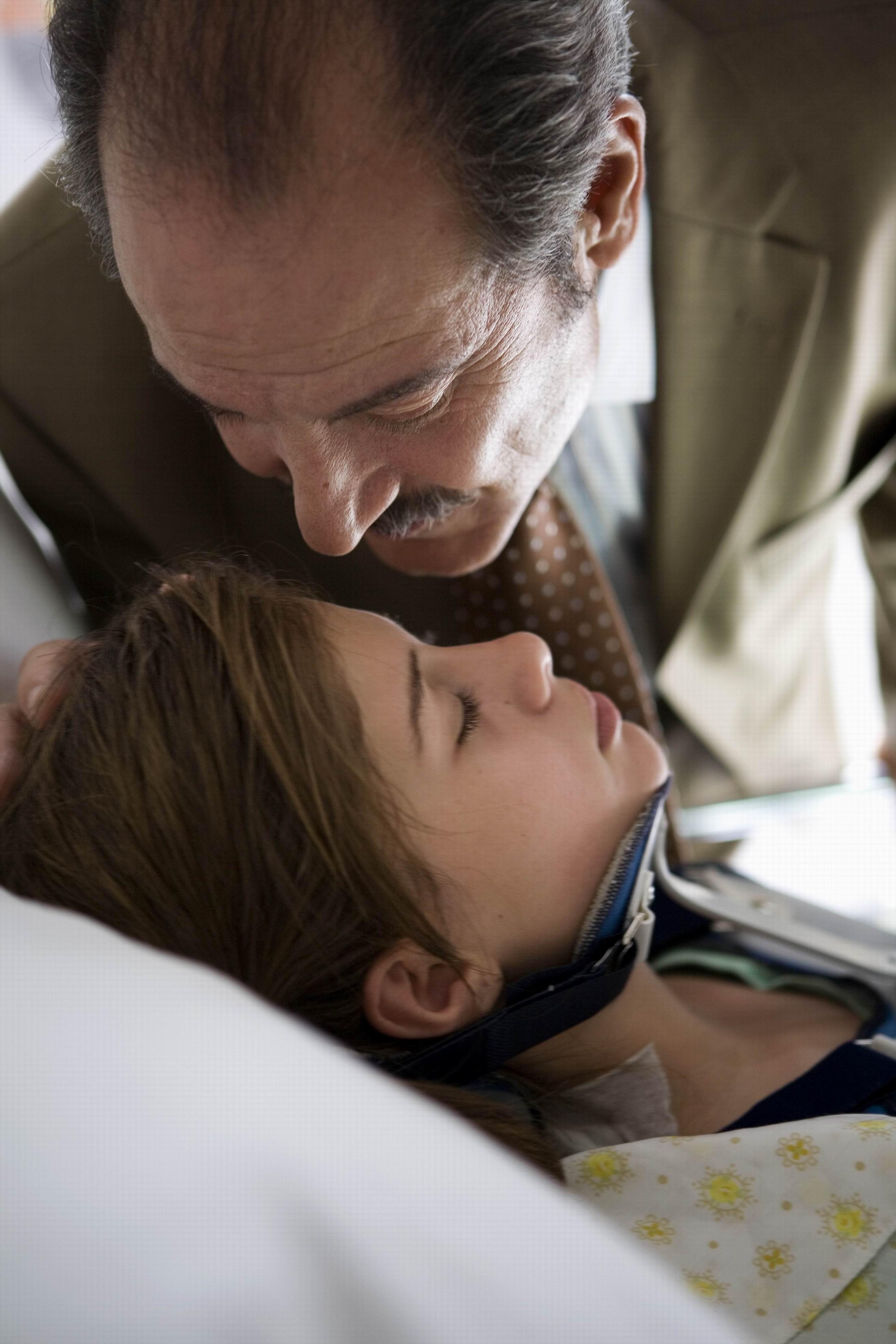 Photo.GONZAGA MANSO padre e hija.jpg