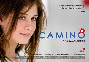 CAMINO-CARD-Front.jpg