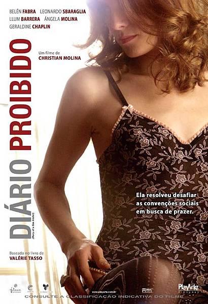 Diary_Of_A_Sex_Addict_(2008).jpg