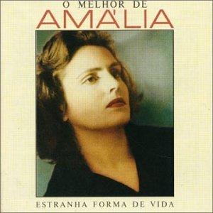 AmaliaRodrigues-EstranhaFo5476_f.jpg