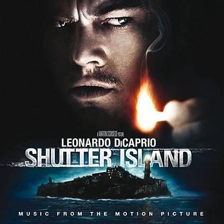 Dinah+Washington++Max+Richter+Shutter+Island.jpg