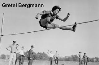 1937 Gretel Bergmann.JPG