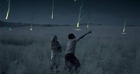 LLuvia de meteoritos.jpg