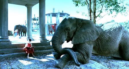 Templo Elefantes I.jpg