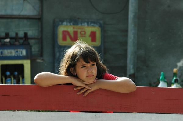 Boyita 16- Guadalupe Alonso.jpg