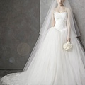 White-by-Vera-Wang-Spring-2012-Ball-Gown