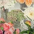 miller_wedding_rs_10_of_99_$!x600