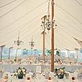 miller_wedding_rs_35_of_99_$!x600