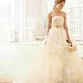 White by Vera Wang FA11 1