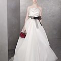 white-by-vera-wang-wedding-dress-spring-2012-bridal-gowns-vw351105
