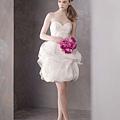 white-by-vera-wang-wedding-dress-spring-2012-bridal-gowns-vw351113__full