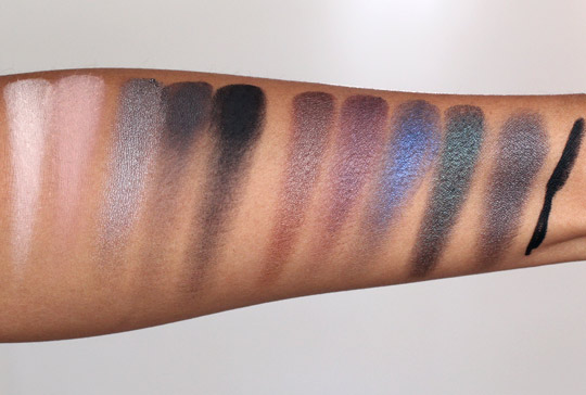 urban-decay-smoked-palette-swatches