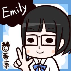 emilywang18