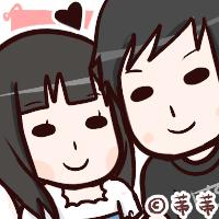 kiss810529