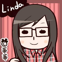 linda9302421