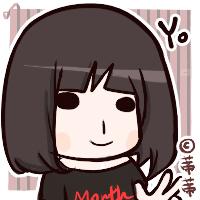 Months_02