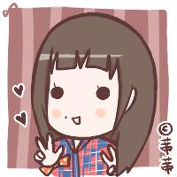 smile70215