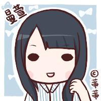 smile920504
