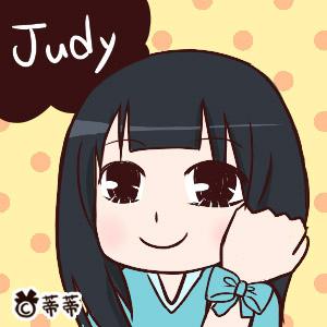 judylao_1019.jpg