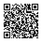 Android_水果廚房QR code.jpg