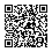 IOS_水果廚房QR code.jpg