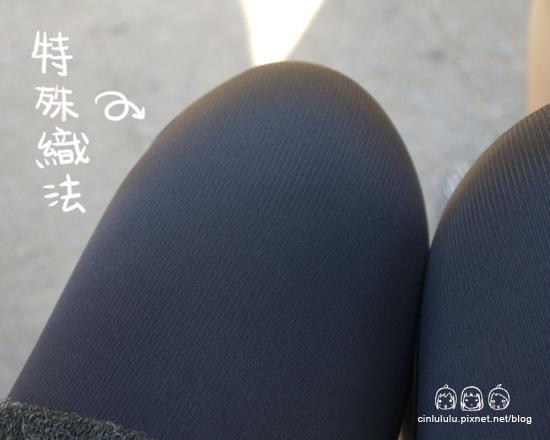 05_03.jpg