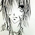 隨手墨筆繪-01