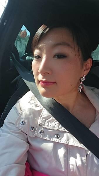 WeChat 圖片_20171117163203.jpg