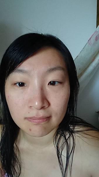 WeChat 圖片_20171117163150.jpg