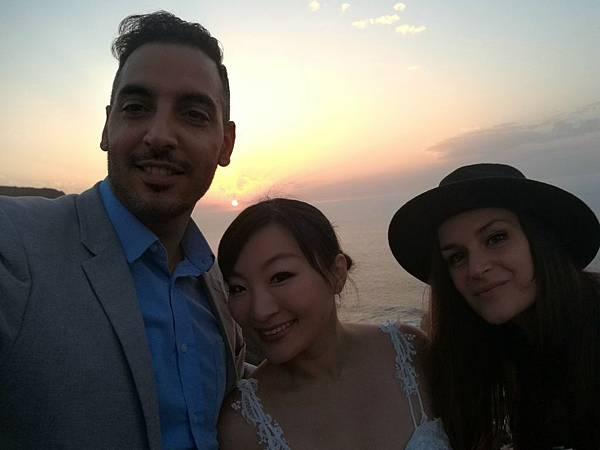 WeChat 圖片_20171117031638.jpg