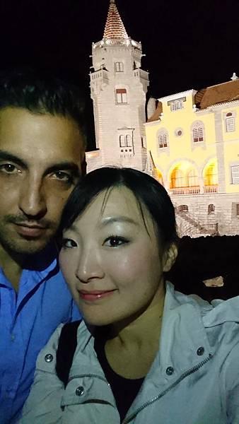 WeChat 圖片_20171117163243.jpg