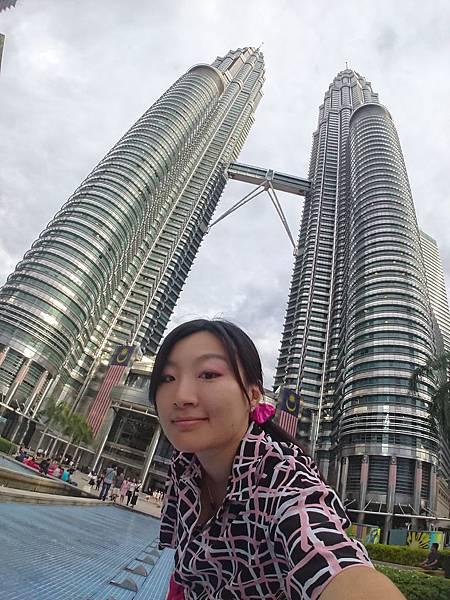 WeChat 圖片_20181026164140.jpg