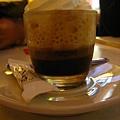 cafe amaretto.jpg