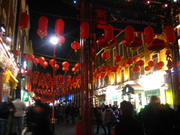 China Town in London.jpg
